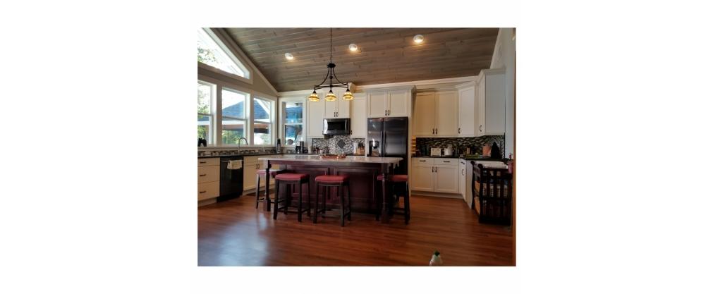 Home | Kitchen Design Central, Inc. | Orlando, FL